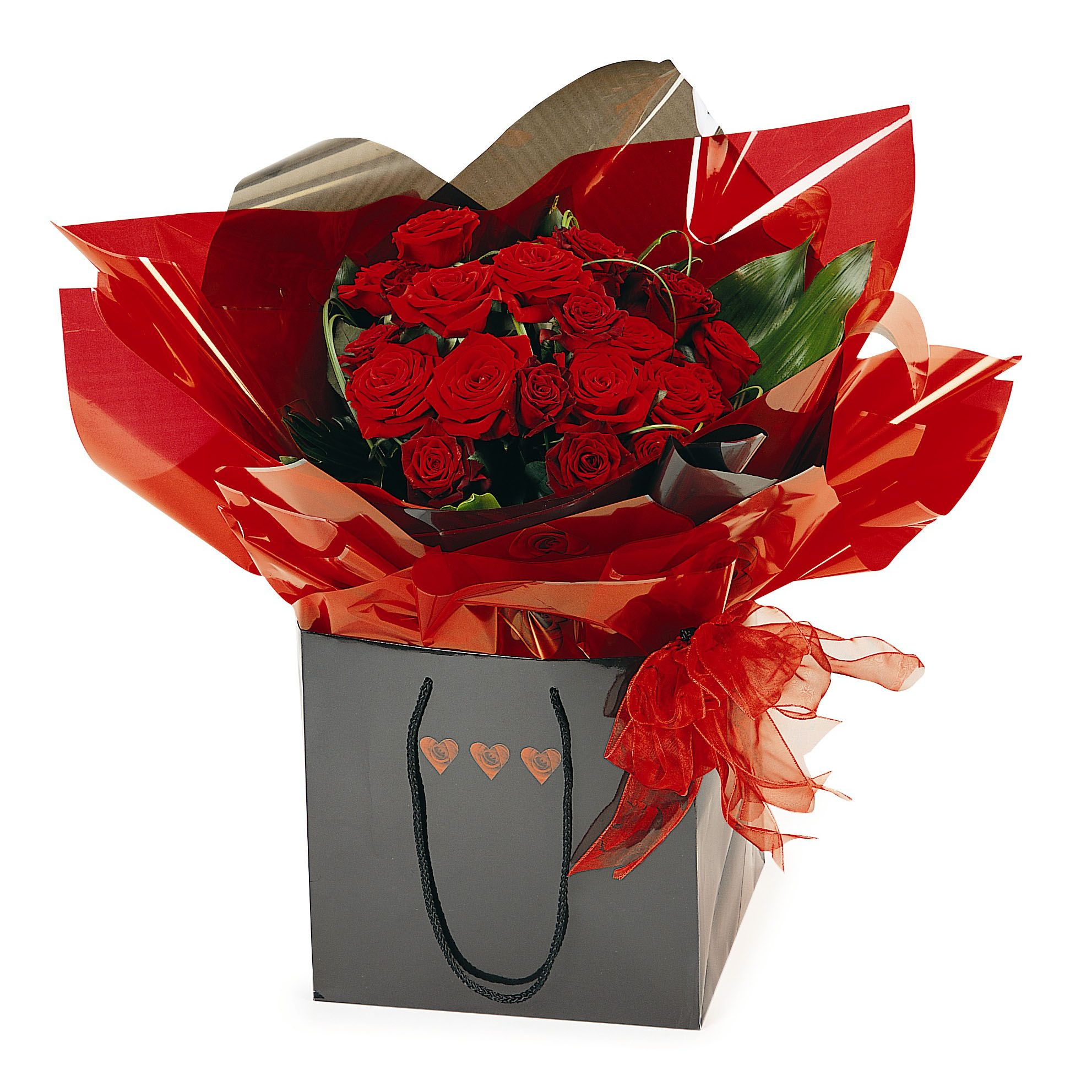valentines day bouquets - HD1983×1983