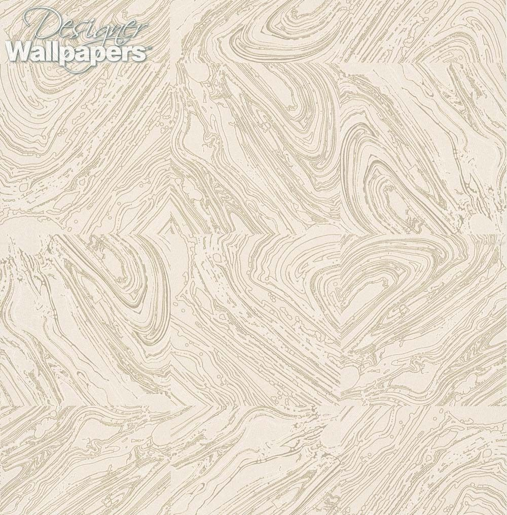 Fantastic Wallpaper Marble Metallic - ff4610fb48e85548abe0456f7907e099  Perfect Image Reference_432522.jpg
