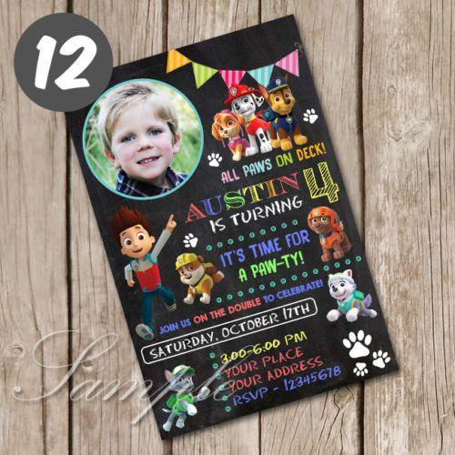 Digital birthday invitation game film series kids wish card digital birthday invitation game film series kids wish stopboris Images