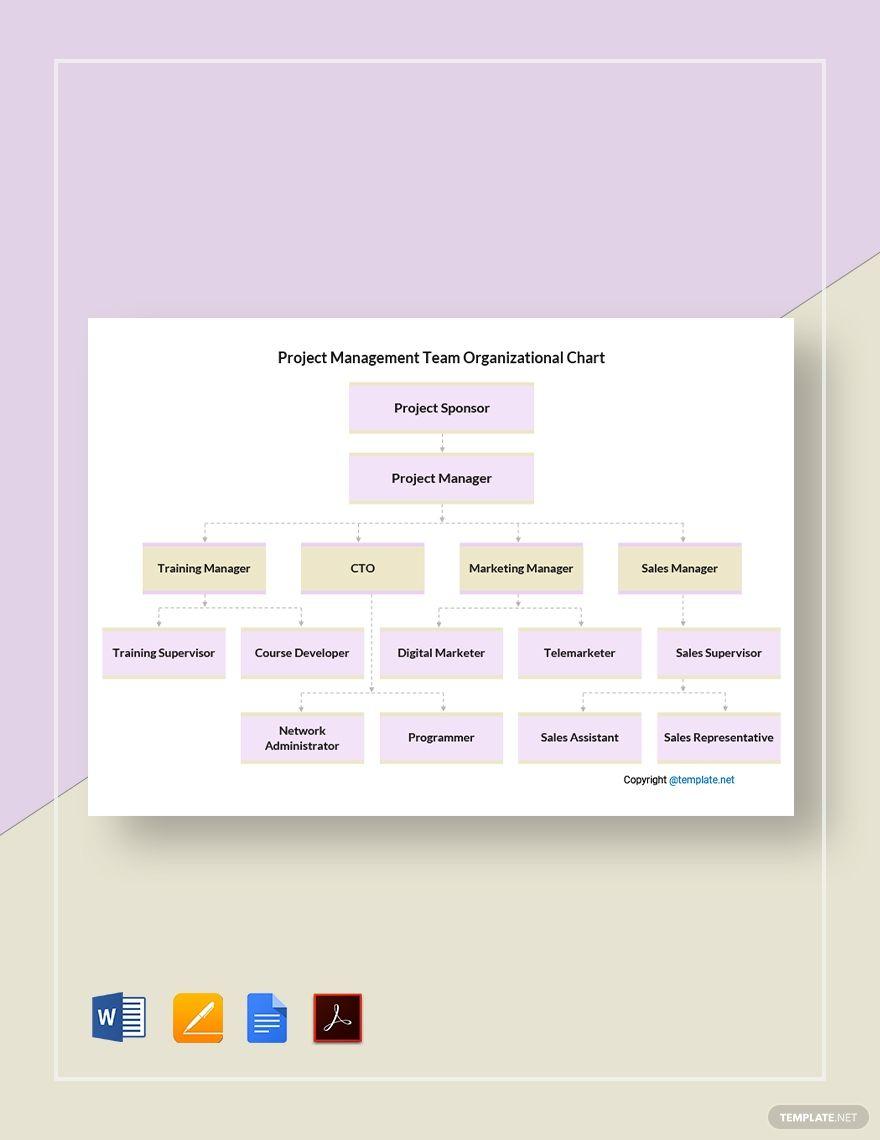 Pin On Responsive Website Templates Design Inspiration