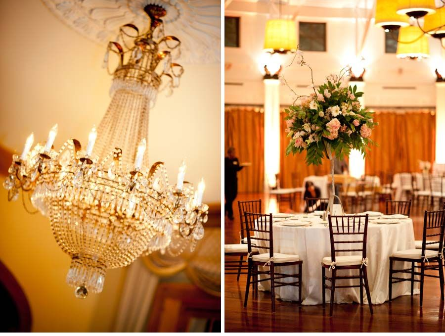 Our Muse - Festive New Orleans Wedding - Be inspired by Ruth & Michael's festive wedding in New Orleans - wedding