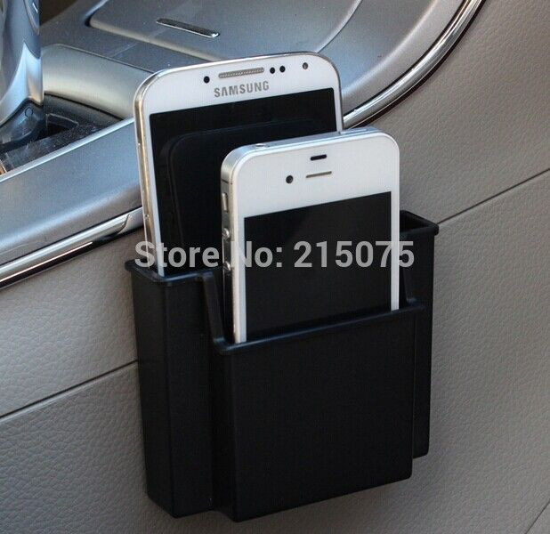Hot sale new arrived Auto Car mobile phone holder stand for Iphone 4 ...