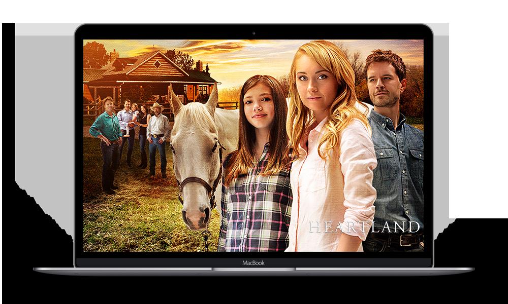 Home UP Faith and Family Watch tv shows, Faith, Couple