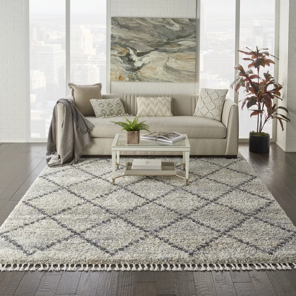 Pin On Nourison Rugs