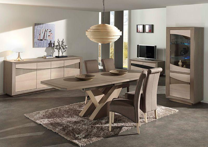 Brond meubles lambermont lbt s jours pinterest for Meubles lambermont