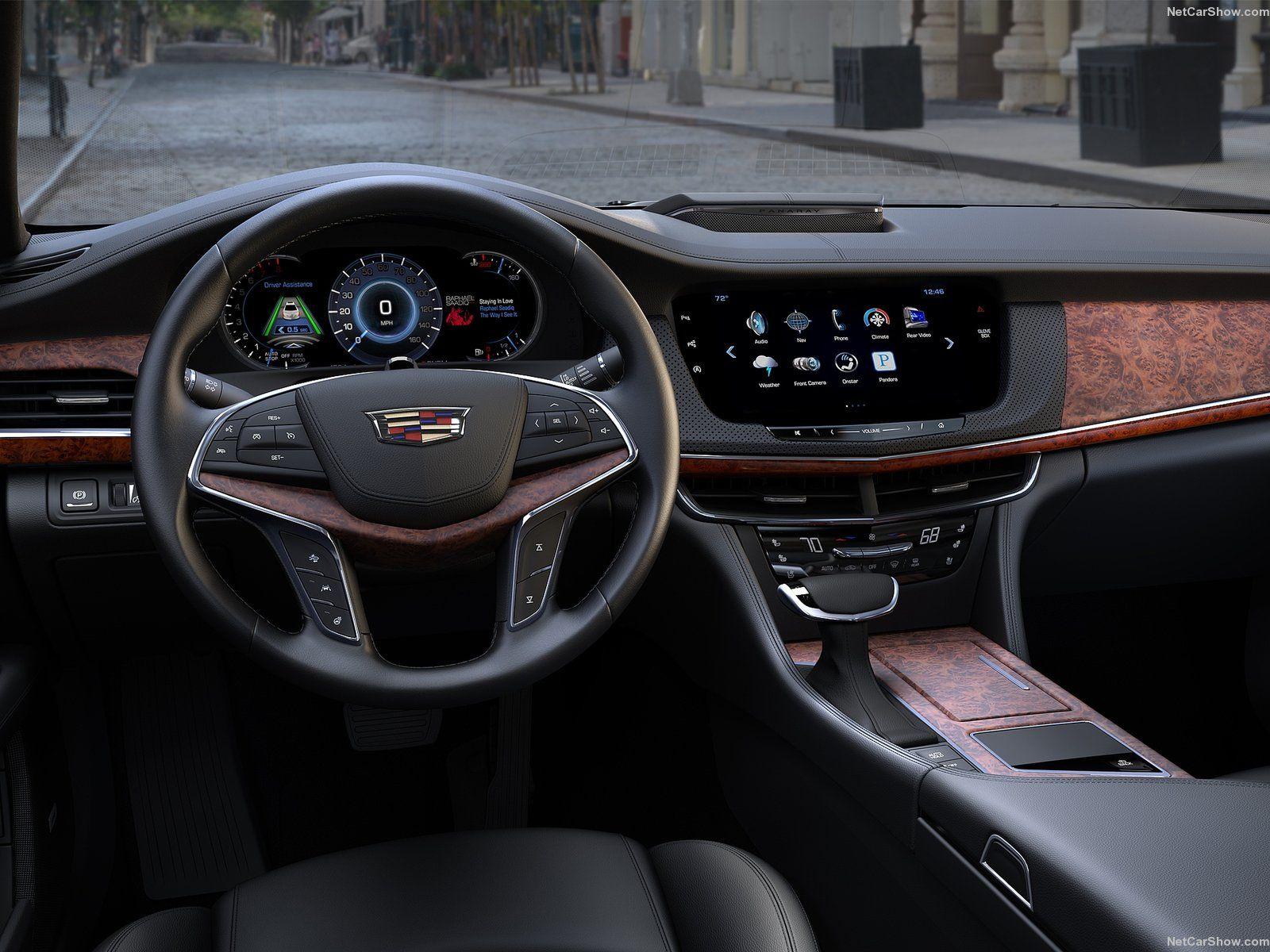 Pin On Automotive Interior Dash