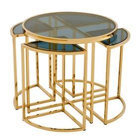 طاولات طعام وديكورات غرف طعام وغرف سفرة إيطالية فخمة ديكورات أرابيا In 2021 Home Room Design Living Room Decor Cozy Coffee Table Design Modern