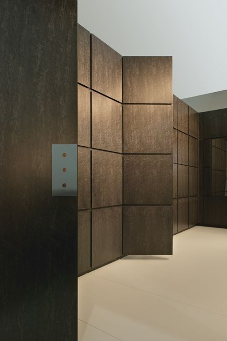 Bespoke Furniture Specialist Interior Joinery Gallery | Walk-In