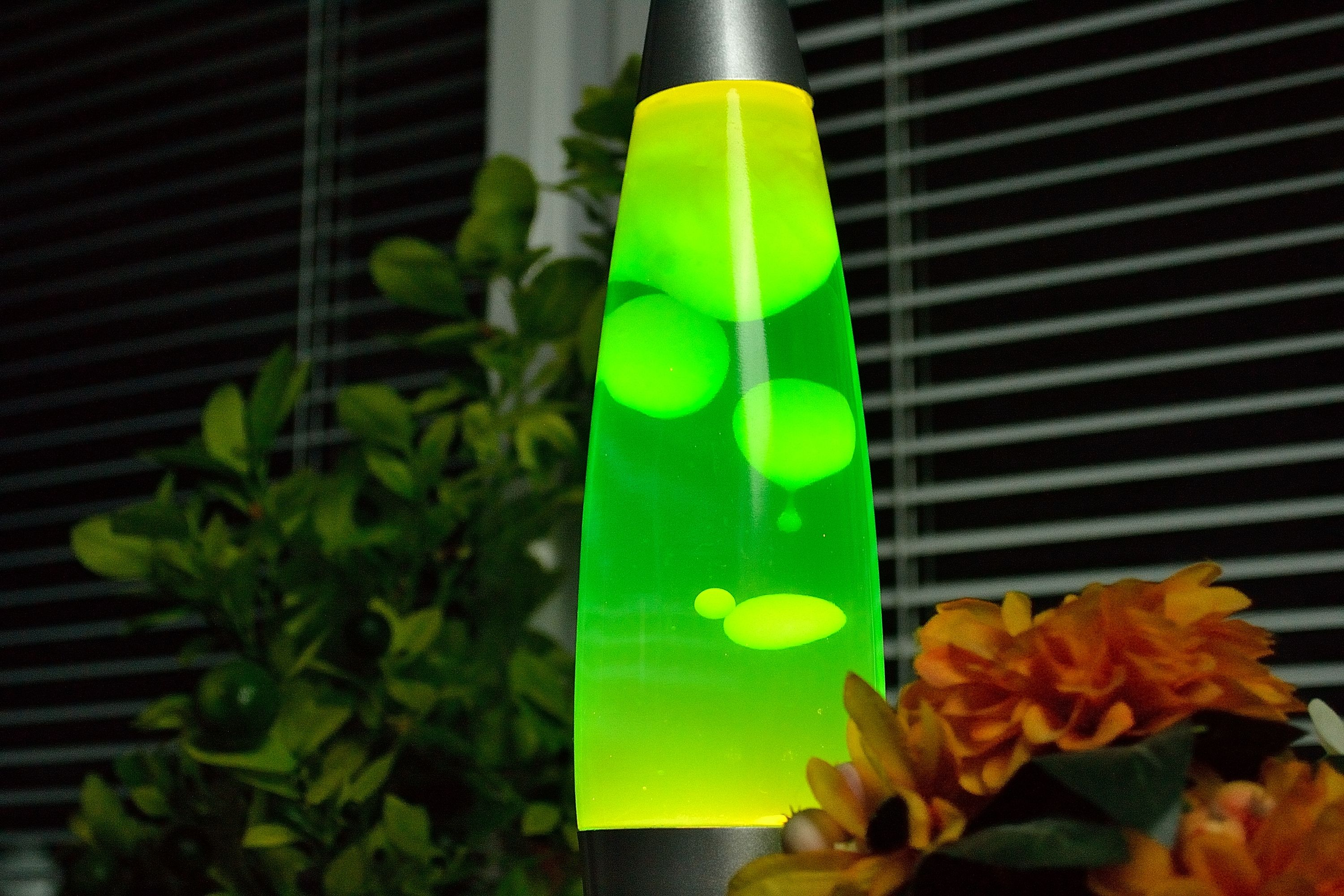How To Fix A Lava Lamp How Do I Fix My Lava Lamp When The Lava Doesn't Flow  Lava Lamp