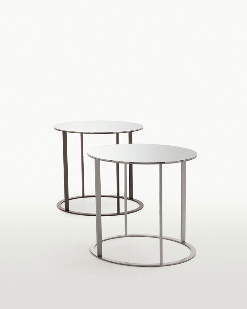 Elios Maxalto Http Www Bebitalia It Products Product Elios Tavolini 159 It Html Coffee Table Round Coffee Table Table [ 1000 x 800 Pixel ]