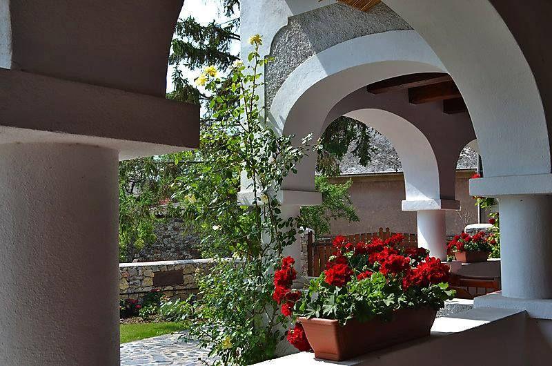 Gyönyörűen felújított 200 éves parasztház Paloznak