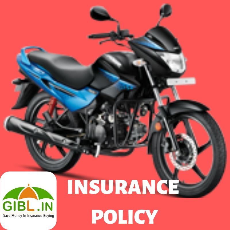 Why Long Term Two Wheeler Insurance Plans Are In Great Demands