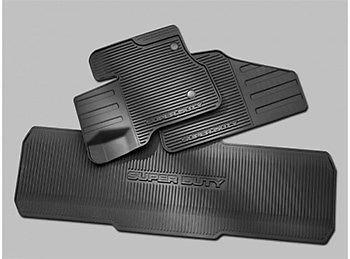 2012 Thru 2016 Super Duty F250 F350 Oem Ford Rubber Floor Mat 3 Pc Crew Cab Motors Parts Accessories Bc3z 26133 With Images Ford Accessories Vinyl Floor Mat Floor Mats