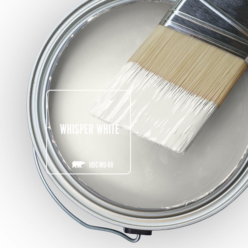 behr premium plus 5 gal home decorators collection hdc on home depot paint colors interior id=68256