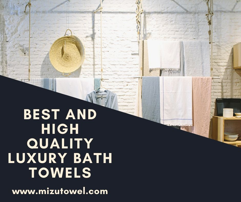 Buy Your Perfect Bath Towel Hand Towel And Bath Sheet From Mizu