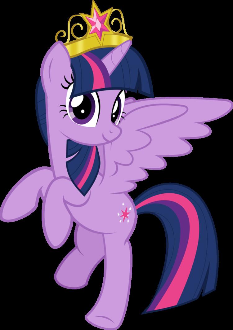 Mlp Vector Twilight Sparkle 9 By Jhayarr23 Deviantart Com On Deviantart My Little Pony Twilight My Little Pony Poster My Little Pony Drawing