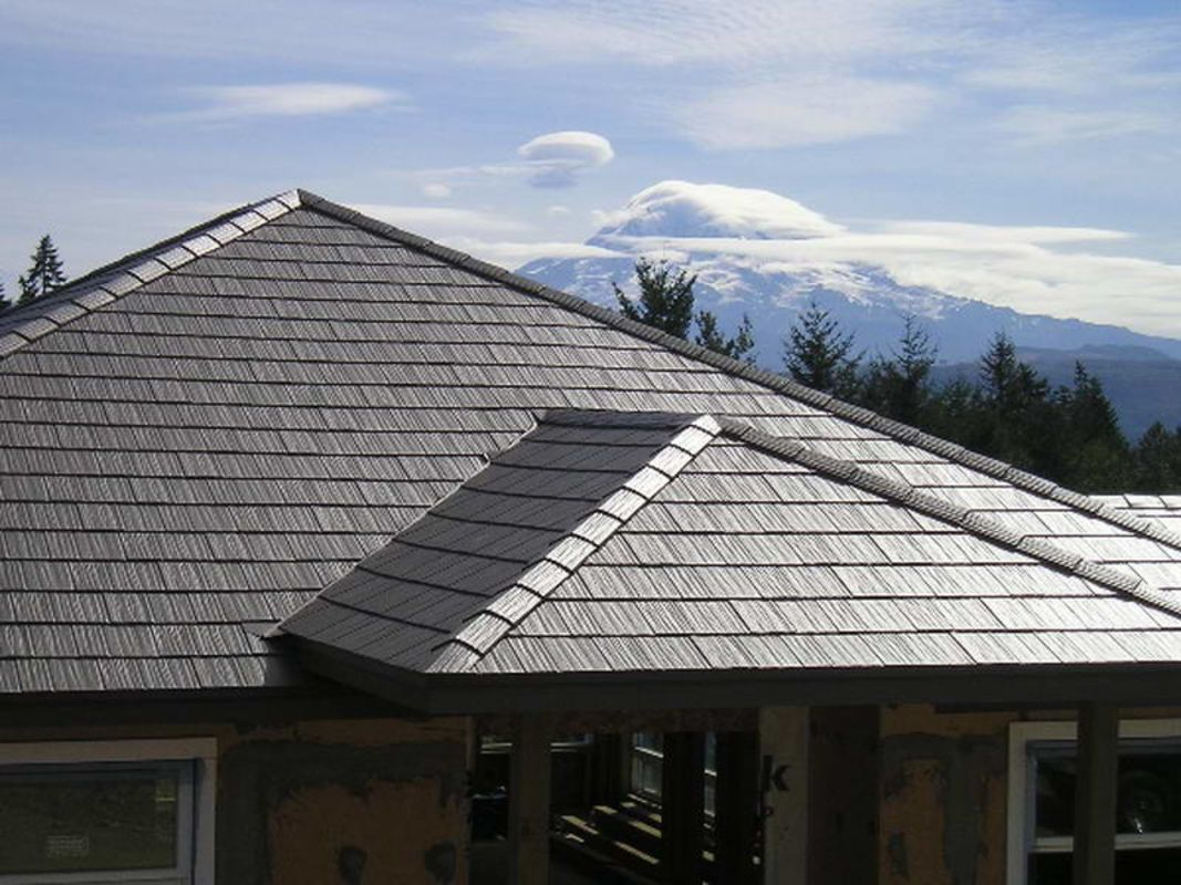 Nice Unique Style Of Roof Shingles Home Depot With Shining Shingles