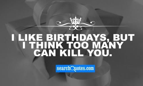 Funny birthday replies quotes jokes pinterest funny birthday funny birthday replies quotes birthday wishes replybirthday m4hsunfo Choice Image