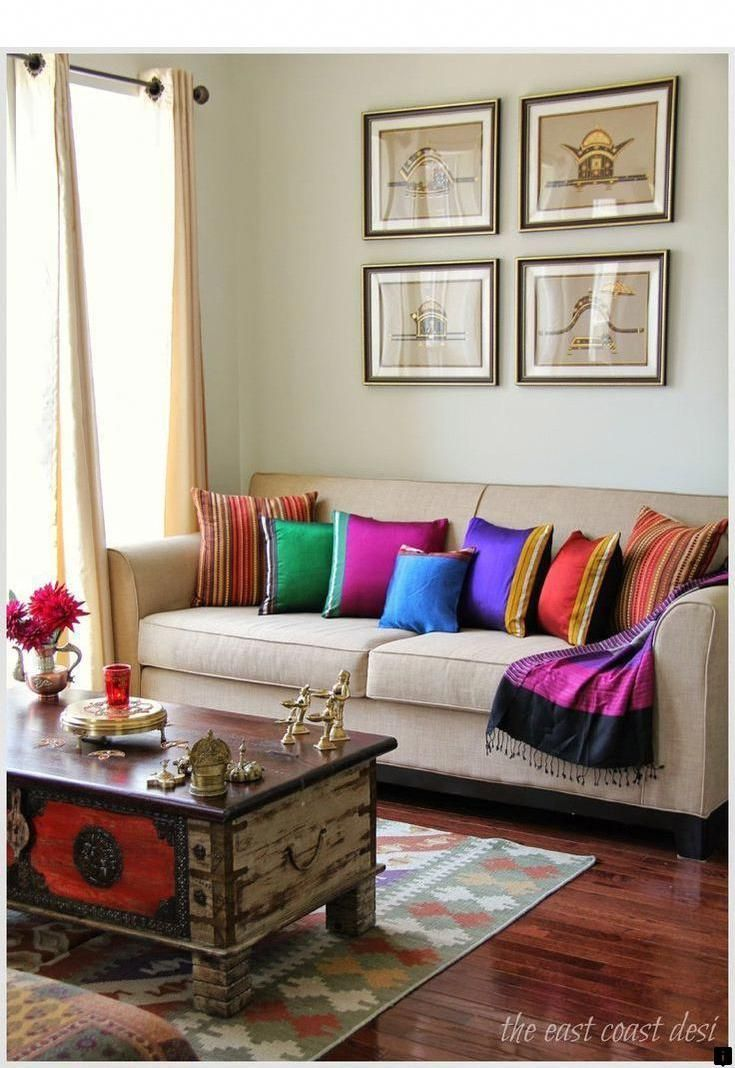 Revival Of A Fading Handloom Tradition The Khun: Pin On Great Cheap Home Decor