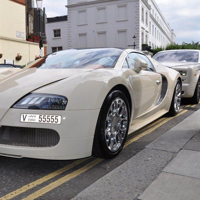 Grand Sport x Phantom  Follow @mphclub  Miami's hottest exotic rentals!  #mphclub  Visit www.mphclub.com to book!  Photo by @mlsupercars