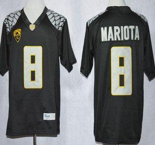 huge discount 456b6 4bd8c good marcus mariota oregon ducks jersey e34ca c6586