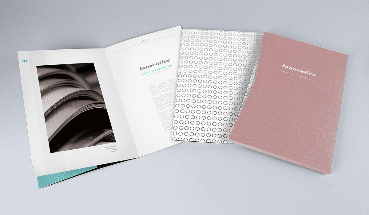 Risultati immagini per slipcase brochure Immagini