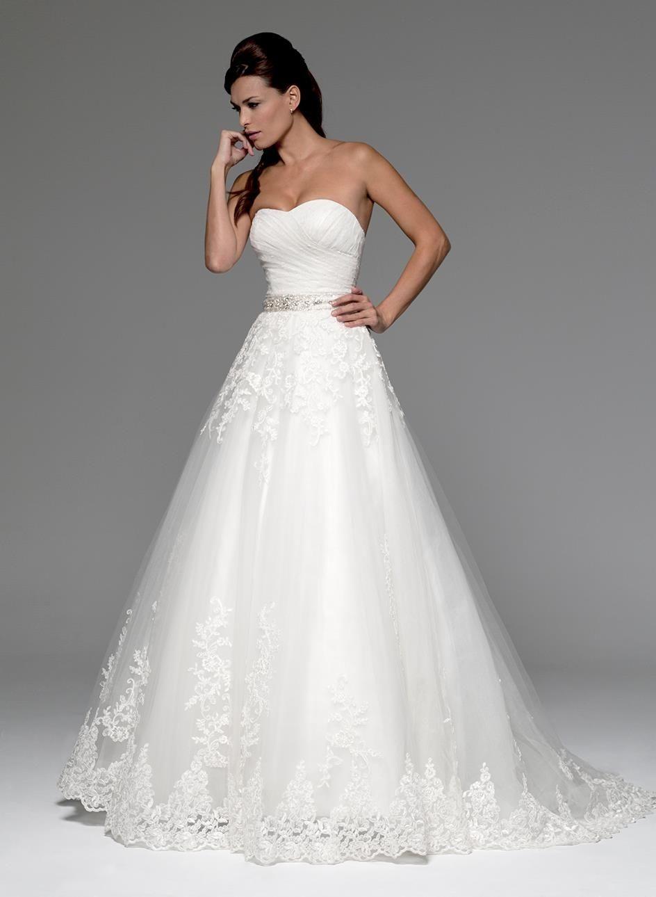 Alquiler vestidos boda baratos