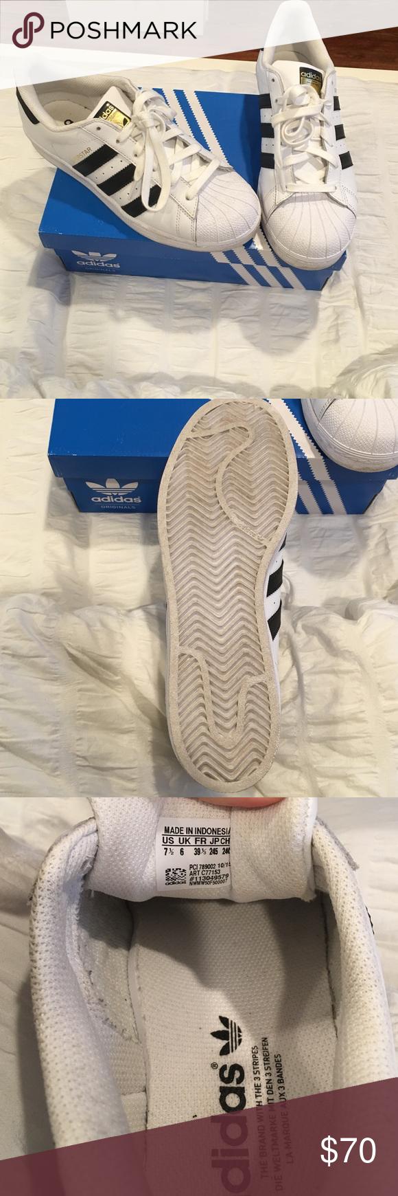 adidas super star scarpe adidas, le adidas e scarpe da ginnastica