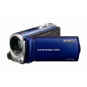 Sony DCR-SX44 Flash memory Handycam Camcorder (Blue) (Electronics)  http://skyyvodkaflavors.com/amazonimage.php?p=B0031RGKYE  B0031RGKYE
