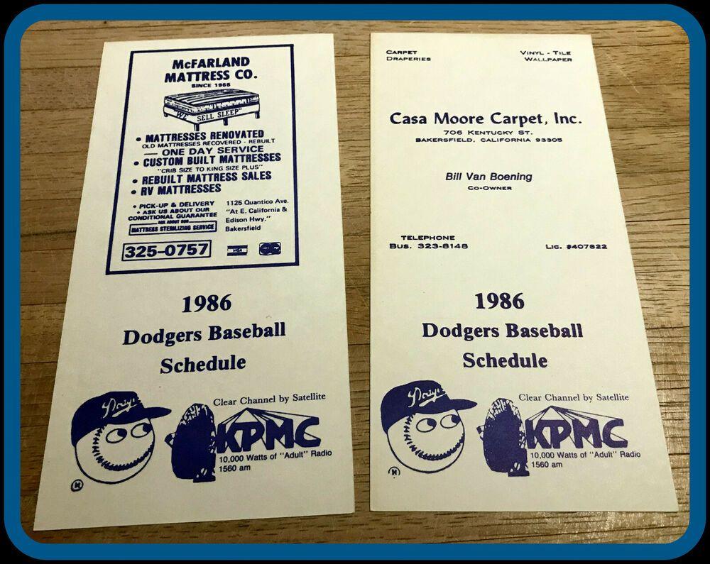 Printable 2019 Los Angeles Dodgers Schedule Los Angeles Dodgers Dodgers Los Angeles Dodgers Baseball