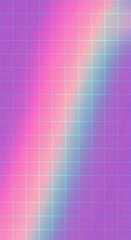 Wall paper tumblr backgrounds pastel 40 ideas