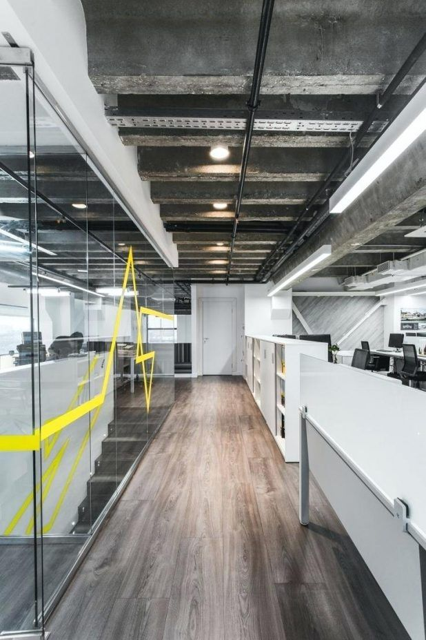 industrial office flooring. Simple Industrial Industrial Office Lighting Fixtures Modern Daily  Inspiration For City Products Commercial Inside Flooring