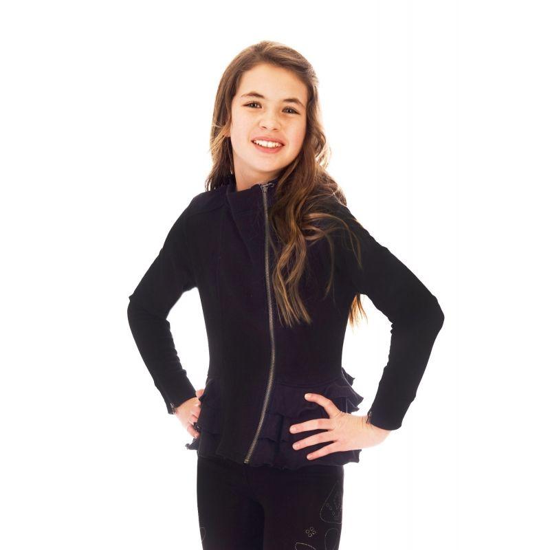 Sweatshirt - Kids Designer Clothes, Designer Tops for Little Girls ...