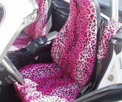 ... #pinkrangerovers ... #pinkrangerovers