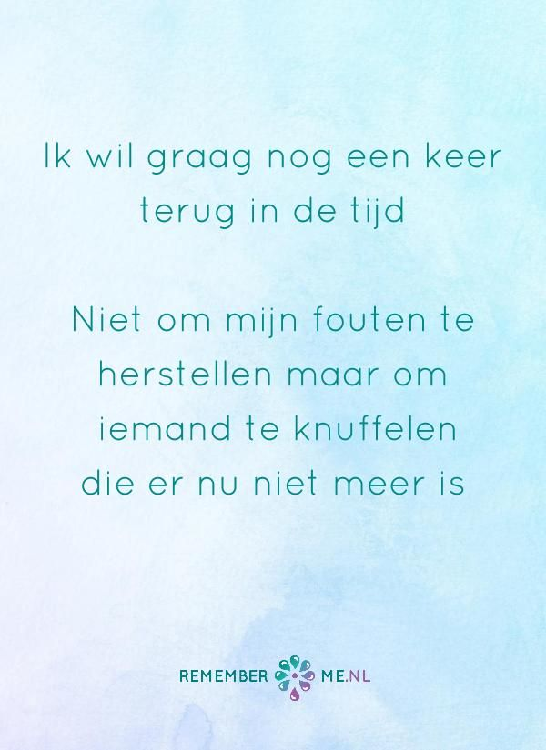 Citaten Over Verlies : Lees gedichten over rouw en verlies quotes inspiration