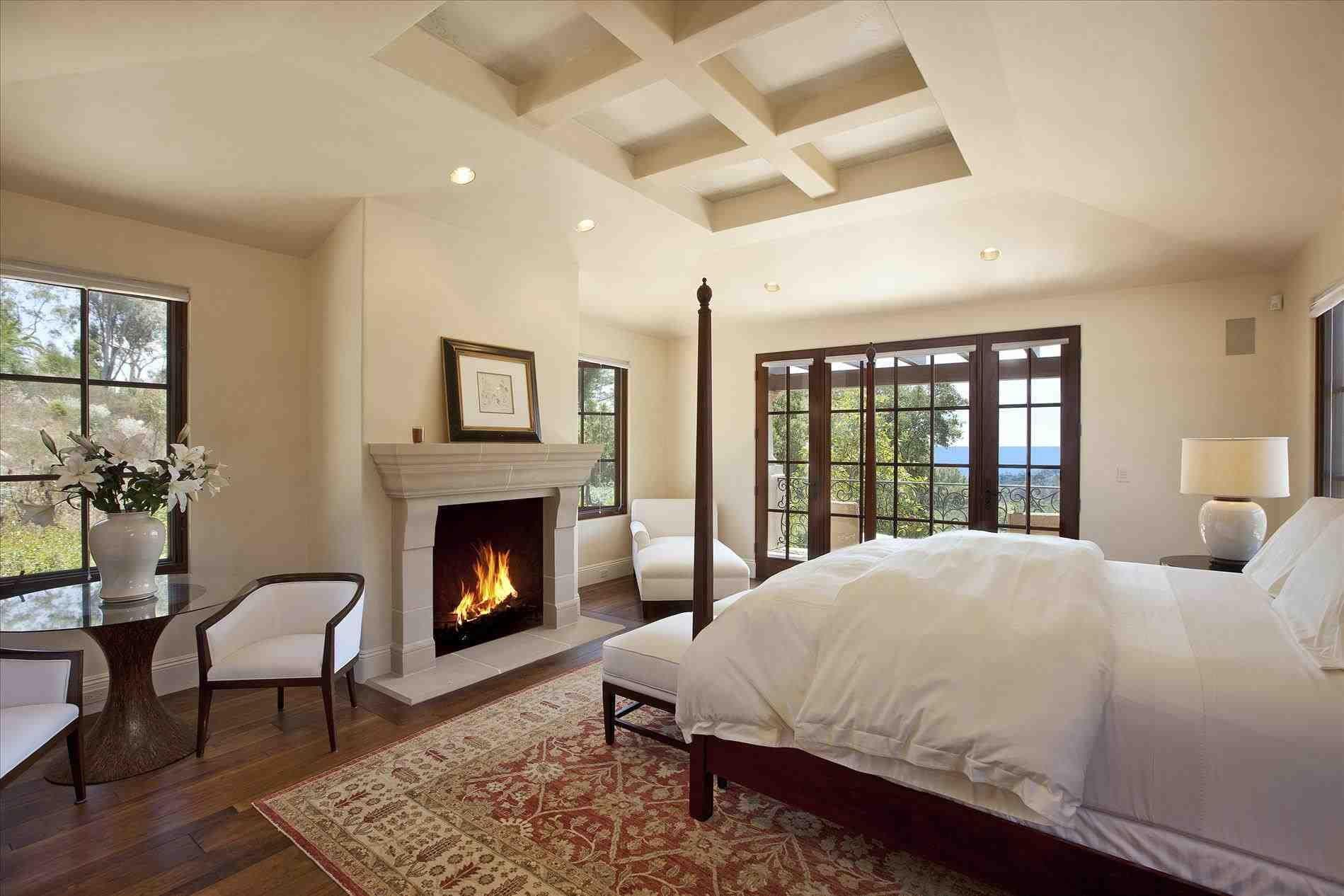 Home Interior Design Aloininfo Classy Style Decor Designing Classy Spanish  Hacienda Interior Design Spanish Style Home