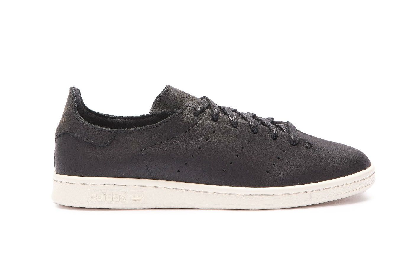 best cheap sports shoes big discount adidas Originals Stan Smith Leather Sock | STYLE | Adidas ...
