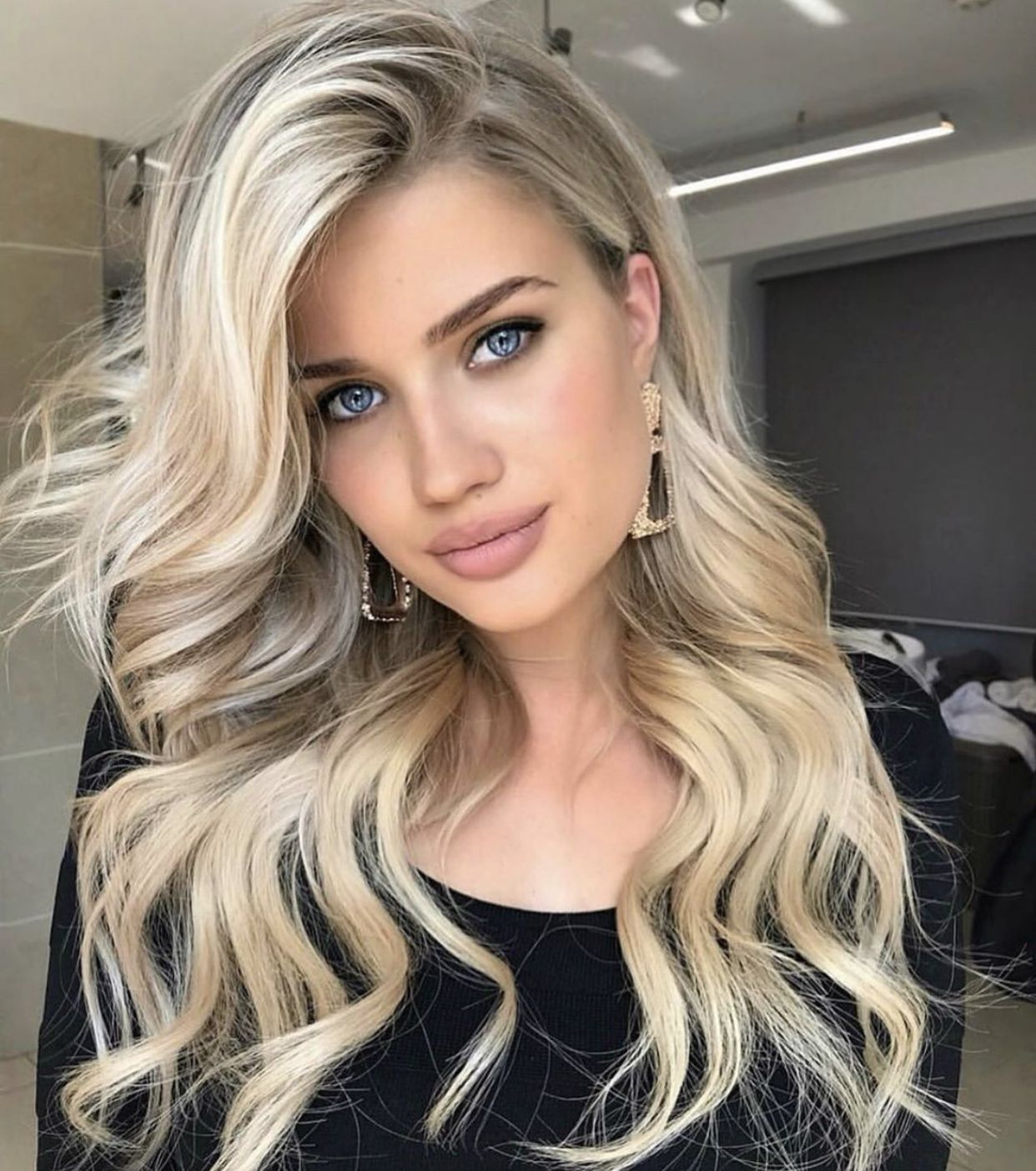 Pin By Judy Williams On Hair Color In 2020 Light Hair Blonde Hair Shades Blonde Hair Color