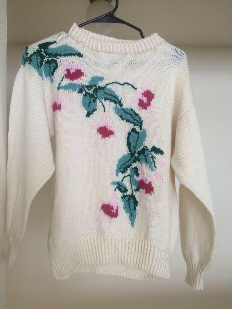 Hell Bunny Knitted Loretta Vintage Cardigan Retro 1950/'s Rockabilly Knit Top