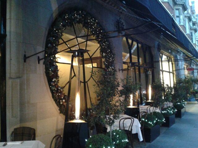 Pin By Sue Scott Horne On Business Board London Restaurants London Cafe London Holiday