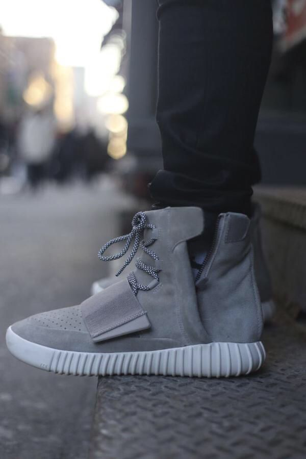 adidas yeezy 750 boost unboxing cocaine white nike ultra boosts women
