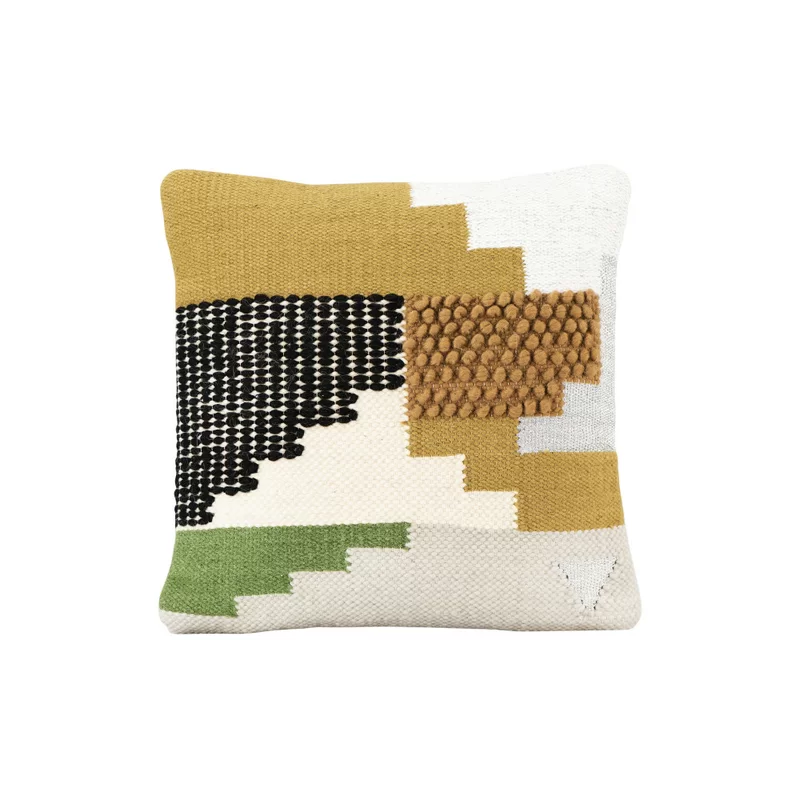Pitchford Throw Pillow In 2020 Throw Pillows Modern Throw Pillows Contemporary Throw Pillows