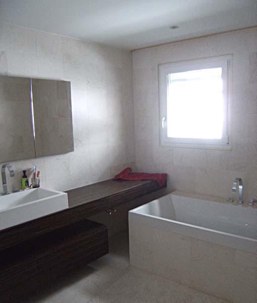 Spiegelschacht Keller spiegelschacht im badezimmer anbau