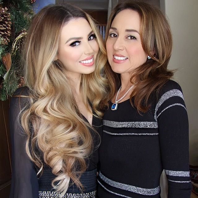 Hair Extensions Professional Hair Styling Tools Haircare By