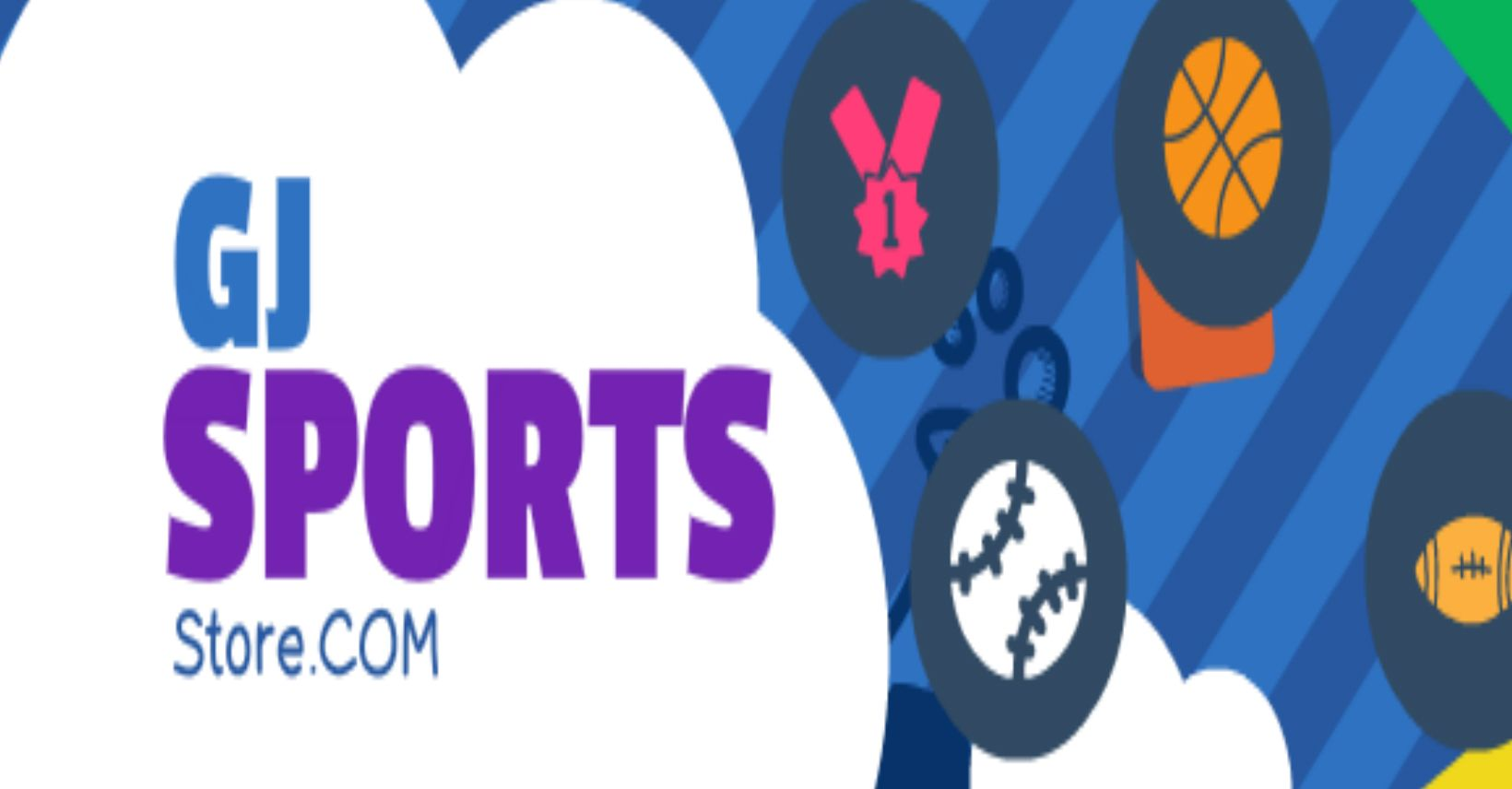 Sporting Goods Store Near Me (With images) Fun sports
