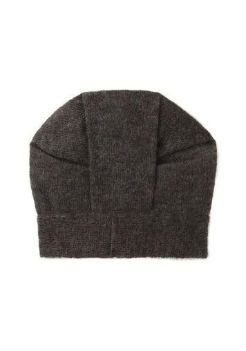 Vanessa Bruno | Knit Hat | La Garçonne