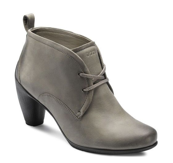b3ba7dda3ca2c ECCO Sculptured 65 Lace Bootie   And now for Chile...   Shoes, Lace ...