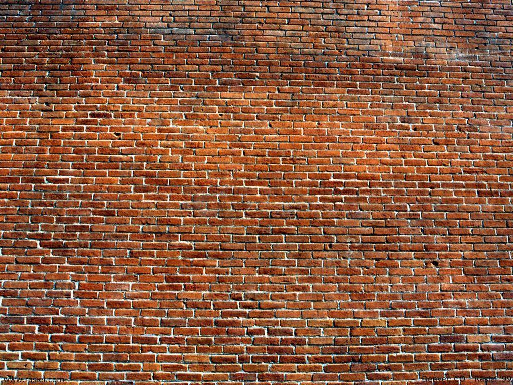 Download Free 15 Brick Wallpaper Free Hd Wallpapers Part 9 In 2020 Brick Wall Wallpaper Brick Wallpaper Wall Wallpaper
