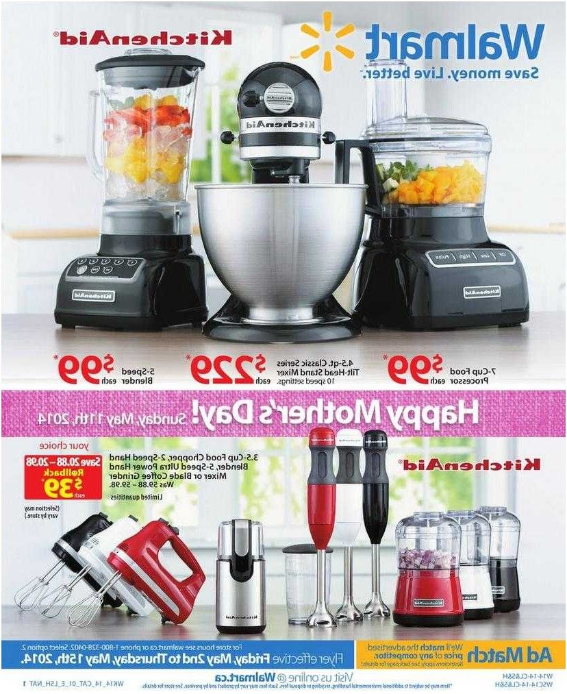 walmart kitchen appliances catalogue may 2 to 15 canada from walmartcom kitchen appliances - Walmart Kitchen Appliances