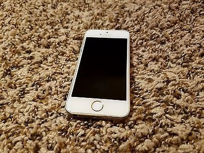 Apple iPhone 5s 32GB - Gold - Verizon - Great Condition! FREE SHIPPING! https://t.co/B0VmRHIEOC https://t.co/O3A5l6WlY5